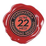 22-mesi-parmigiano-reggiano-caseificio-san-giorgio150