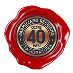 40-mesi-parmigiano-reggiano-caseificio-san-giorgio150