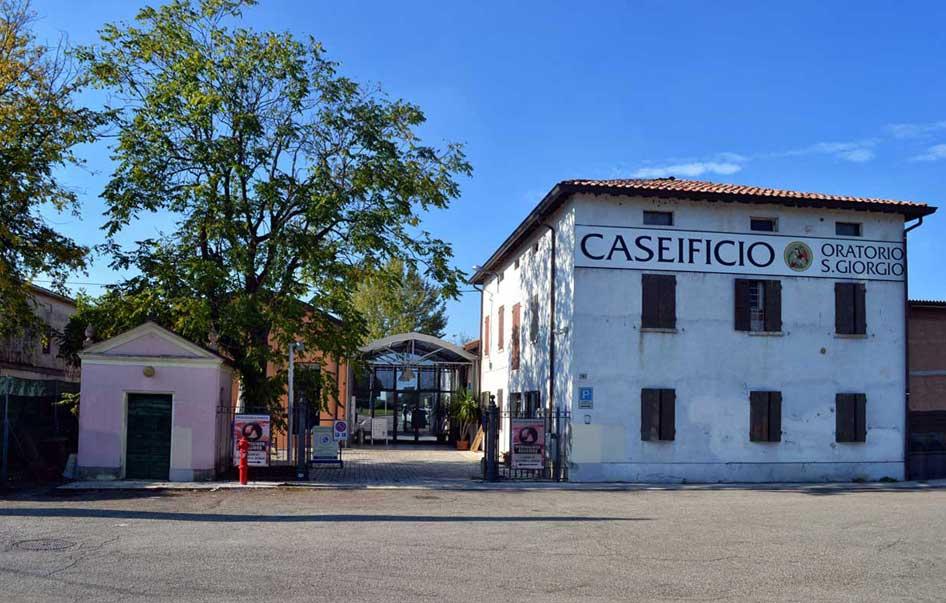 esterni-caseificio-san-giorgio1