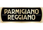 parmigiano-reggiano-logo-testocaseificio-san-giorgio