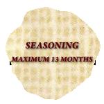 13-months-parmigiano-reggiano-caseificio-san-giorgio