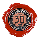 30-mesi-parmigiano-reggiano-caseificio-san-giorgio150