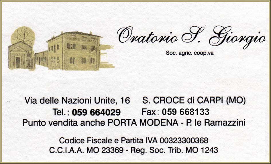 biglietto-caseificio-san-giorgio