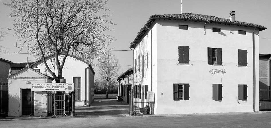 esterni-bn-caseificio-san-giorgio