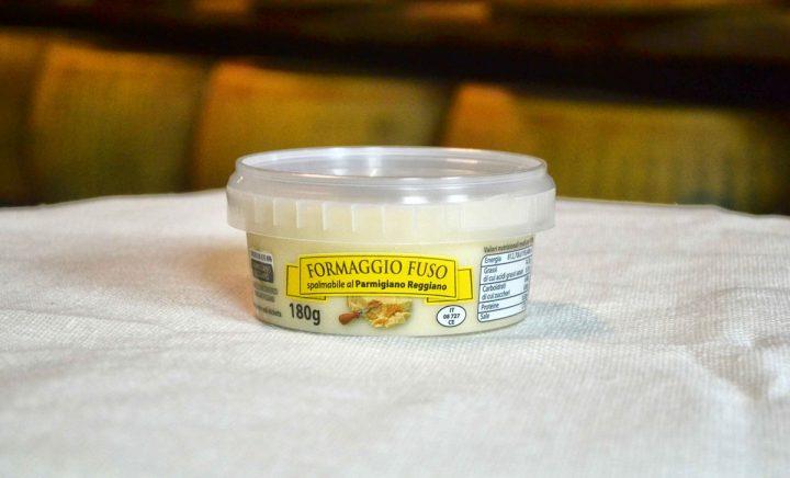 formaggio-fuso-crema-parmigiano-reggiano-caseificio-san-giorgio