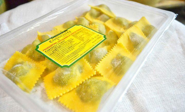 pasta-fresca-tortelli-verdi-caseificio-san-giorgio3