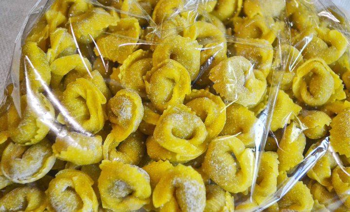 pasta-fresca-tortellini-carne-caseificio-san-giorgio1