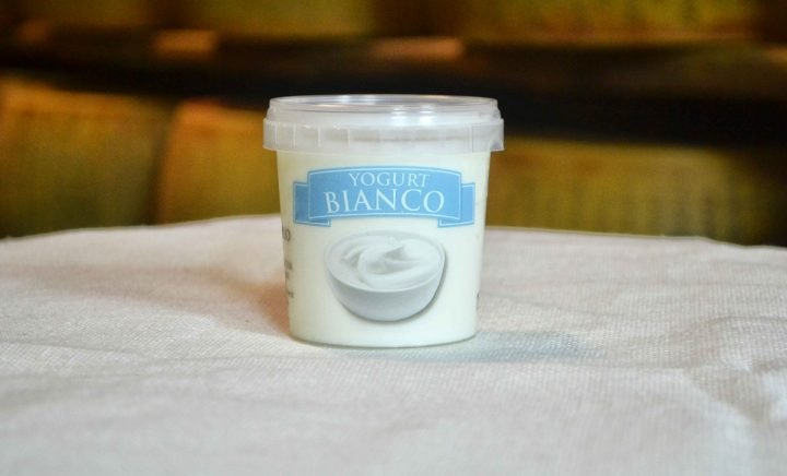 yogurt-bianco-caseificio-san-giorgio